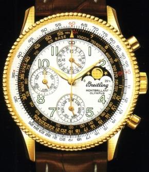 breitling-montbrillant-olympus-watch