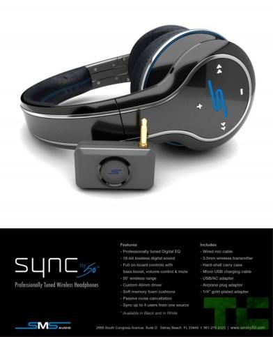 sync-e1317351905816