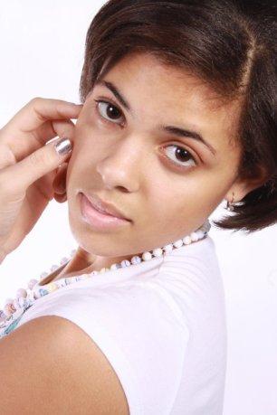 Shaina Thompson