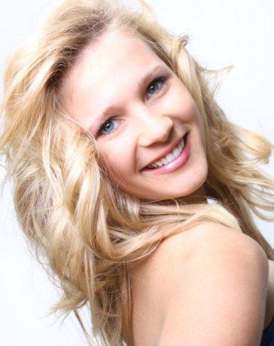 Natalie Heim