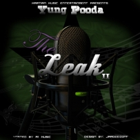 Yung Pooda The Leak 2