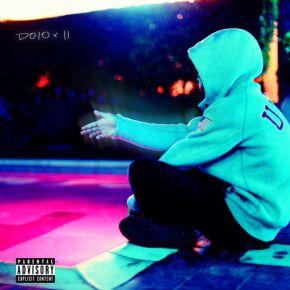 Legacy (New Boyz) - Dolo x II - DOPEHOOD.COM